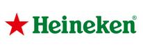 Heinkein